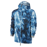 Nike SB Steele Lightweight Woodwash Men's Jacket
