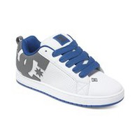 View All Mens Shoes - DC Shoes