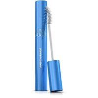 Professional All-In-One Curved Brush Mascara