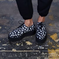 All Over Cat Creepers