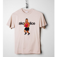 Akomplice Clothing