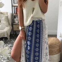 Boho Chic Bohemian Style Hippy Hippie Chic Vibe Gypsy Fashion Indie Folk 473