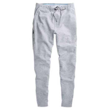 Mack Weldon French Terry Ace Pant