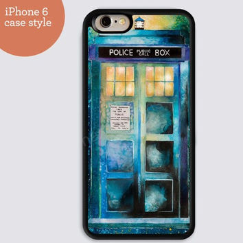 iphone 6 cover,Doctor Who watercolor iphone 6 plus,Feather IPhone 4,4s case,color IPhone 5s,vivid IPhone 5c,IPhone 5 case Waterproof 623