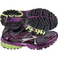 Brooks Women's Ravenna 4 Running Shoe