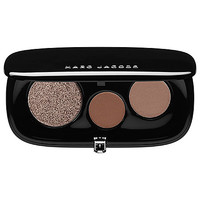 Style Eye-Con No.3 - Plush Shadow - Marc Jacobs Beauty | Sephora