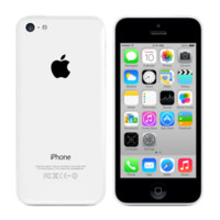 iPhone 5c 16GB White (CDMA) Verizon Wireless - Apple Store (U.S.)
