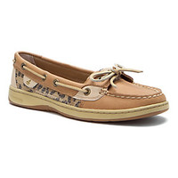 Women's Sperry Angelfish Sparkle Boat Shoes | Scheels