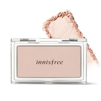 [Innisfree] [my palette] my highlighter
