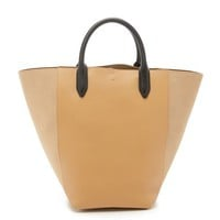 Bianca Small Tote