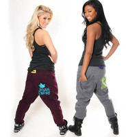 KARflash.com — Czar Sweats by Urban Empire