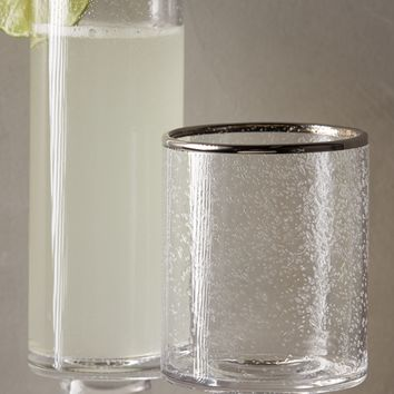 Georgette Highball Glass