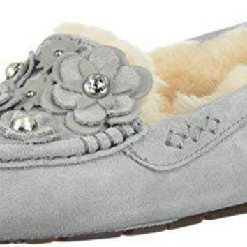UGG Women's Ansley Petal Slipper uggs for women