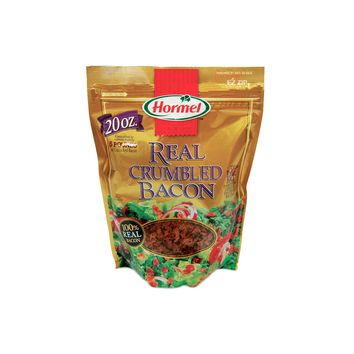 Hormel Real Crumbled Bacon (20 oz.)