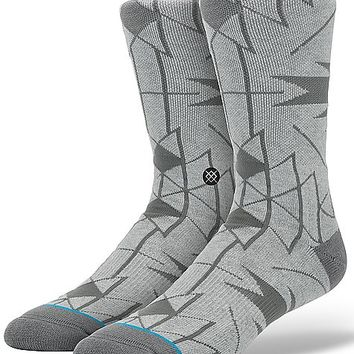 Stance Benbury Socks