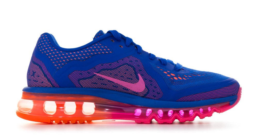Nike Air Max + Swarovski Crystals - from Glitter Kicks  b99fbfe1ac10