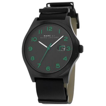 Marc Jacobs Men's Jimmy Watch - MBM5062