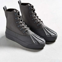 UO Duck Sneakerboot | Urban Outfitters