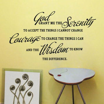 Creative Decoration In House Wall Sticker. = 4798882500