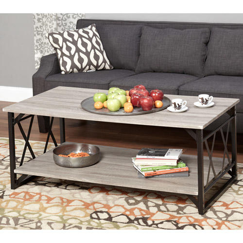 Walmart jaxx collection coffee table from walmart for 12 in 1 game table walmart