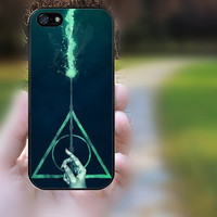 iphone 5s case,iphone 5 case,iphone 5c case,iphone 5s cases,iphone 5 cases,iphone 5c case,iphone 5s cover--harry potter,in plastic,silicone