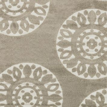 Loloi Enchant Beige Area Rug
