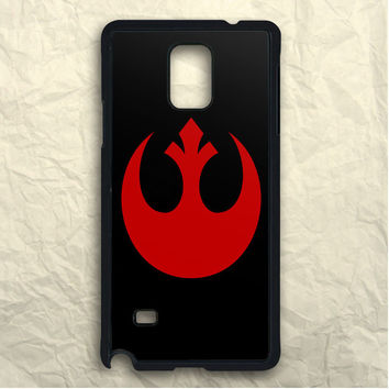 Rebel Alliance Star Wars Samsung Galaxy Note 3 Case