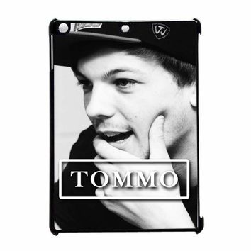 Tommo One Direction 2 iPad Air Case