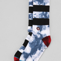 Stance Garcia Sock - Urban Outfitters