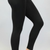 Perfect Legging - Black