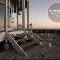 Bright.Bazaar: The White Company: Spring/Summer 2011 Collection