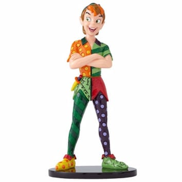 Peter Pan by BRITTO Figurine