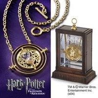 My Associates Store - Hermione Granger's Time Turner