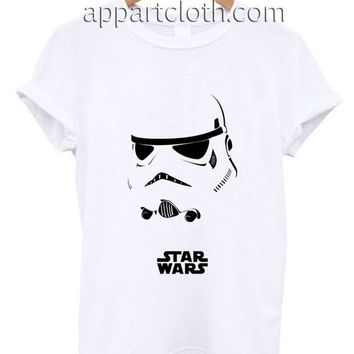 Who doesn't love Star Wars Funny Shirts, Funny America Shirts