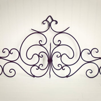 Best Outdoor Metal Wall Decor Products on Wanelo