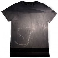 Digital Lup T-shirt Online store> Shop the collection