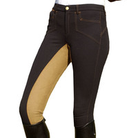 The Horse of Course, Inc. - Apparel - Breeches