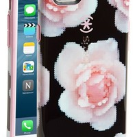 Speck 'Candyshell Inked' iPhone 6 & 6s Case | Nordstrom