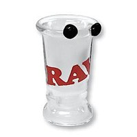 Raw Cone Bro Glass Tip