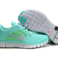 nikefrees - Google Search