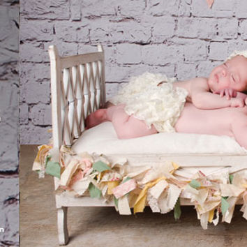 Photography Backdrops - Freedom Cloth Backgrounds - Baby & Children's Backgrounds - Denny Mfg co.