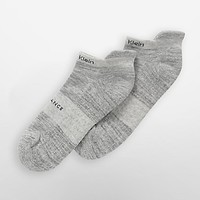 bar method liner socks | Underwear | Calvin Klein