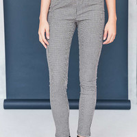 BDG Pinup Super High Rise Pant - Urban Outfitters
