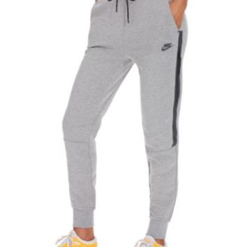 Nike Tech Fleece Sweatpants | macys.com