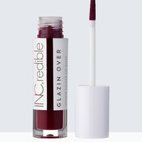 INC.redible Glazin Over Long Lasting Intense Colour Gloss My Mantra | Nails inc.US