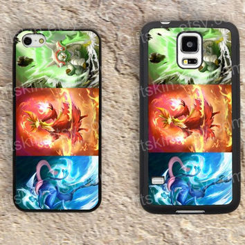 Nebula monster iphone 4 4s iphone  5 5s iphone 5c case samsung galaxy s3 s4 case s5 galaxy note2 note3 case cover skin 125