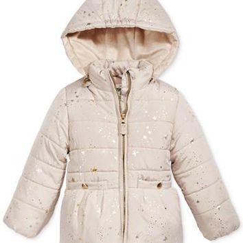 c82d1b8edaa6 Best Puffer Jackets For Girls Products on Wanelo