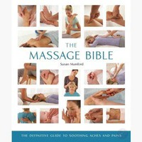 Massage Bible