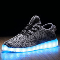 Cute Womens Sports Running Ourdoor Shoes
