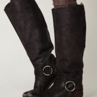 FREEBIRD By Steven Heathrow Boot at Free People Clothing Boutique